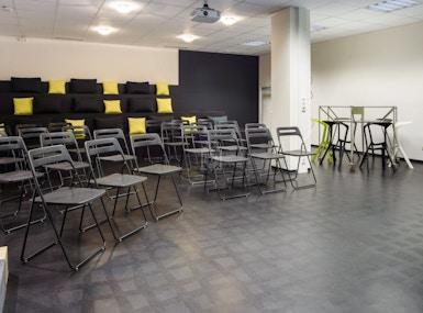 brigk - business incubator for digital entrepreneurship image 3