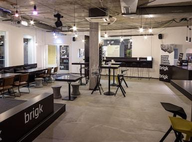 brigk - business incubator for digital entrepreneurship image 5