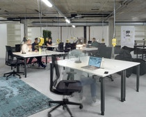 brigk - business incubator for digital entrepreneurship profile image