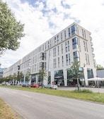 Regus - Karlsruhe, Park Arkaden profile image