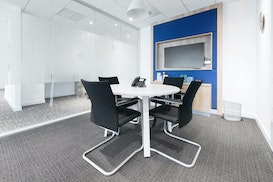 Regus Kiel City, Kiel