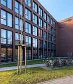 Regus - Kiel, Science Park profile image