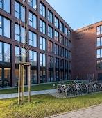 Regus Kiel Science Park profile image