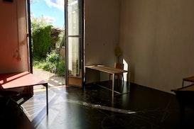 coworkingspace in Werkstattloft, Wil