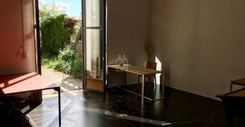 coworkingspace in Werkstattloft profile image