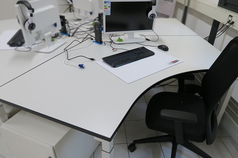 Media Lab, Konstanz