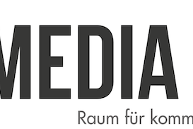 Media Lab, Bottighofen