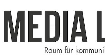 Media Lab profile image
