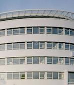 HQ - Leipzig, HQ Arcus Park profile image