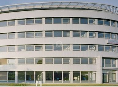 Regus Leipzig Arcus Park image 5