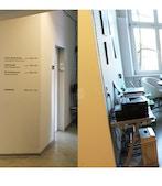 Studio Delta profile image
