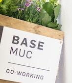 BASE Co-Working profile image
