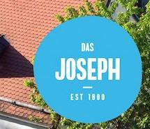 Das Joseph profile image