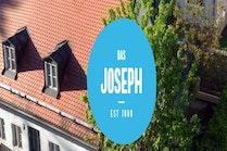 Das Joseph, Munich
