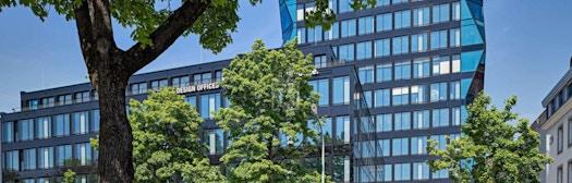 Design Offices München Atlas profile image