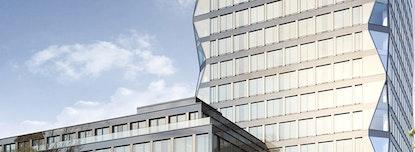 Design Offices München Atlas