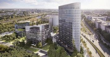 Design Offices Munich Bogenhausen profile image
