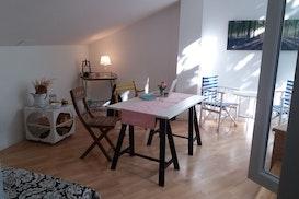 Lia Life Atelier, Munich