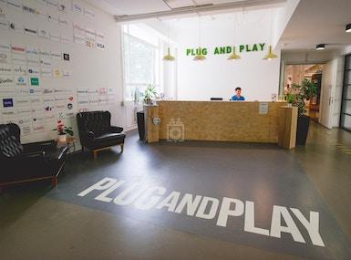 Plug and Play Munich image 4
