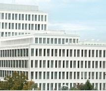 Regus Munich Nymphenburger Hoefe profile image