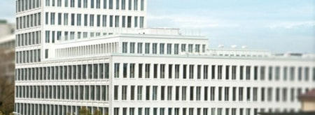 Regus Munich Nymphenburger Hoefe