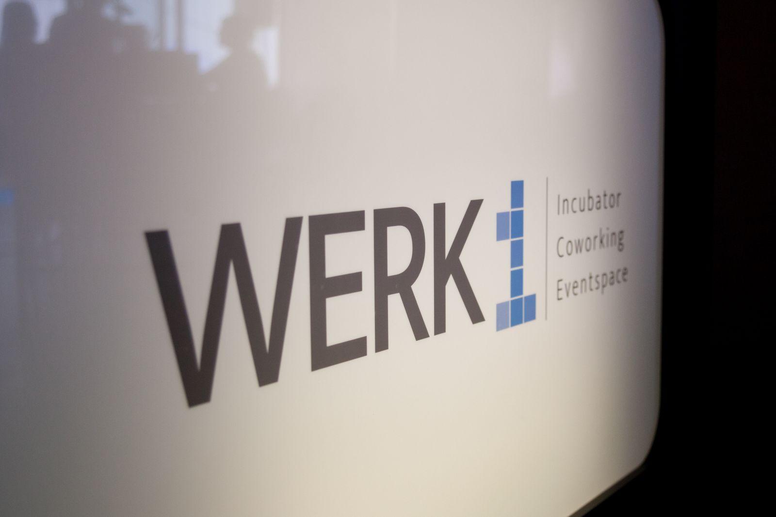 Werk1, Munich