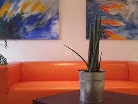 Office Center Hoisten, Neuss