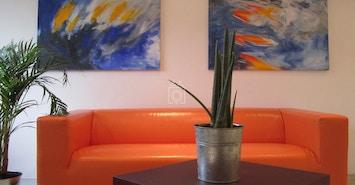 Office Center Hoisten profile image