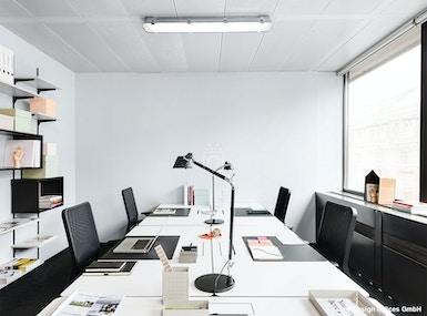 Design Offices Nürnberg City image 3