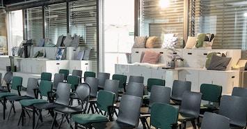 Design Offices Nürnberg City profile image