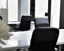 hib Coworking profile image