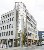 HQ - Nuremberg, HQ Plaerrer profile image