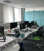 Xeomed GmbH & Co KG – Digital Agency profile image