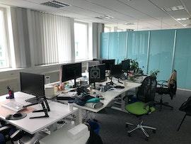 Xeomed GmbH & Co KG – Digital Agency, Nuremberg