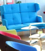 TERRA Business Coworking Space Offenburg profile image