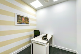 Regus Oldenburg, Stau 125, Oldenburg