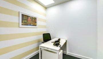 Regus Oldenburg, Stau 125 image 1