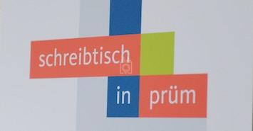 Schreibtisch in Prüm profile image