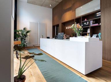 Regus Dusseldorf Andreasquartier Spaces image 3