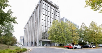 Regus - Ratingen, Ost profile image