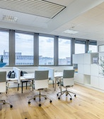 Regus Ratingen Ost profile image