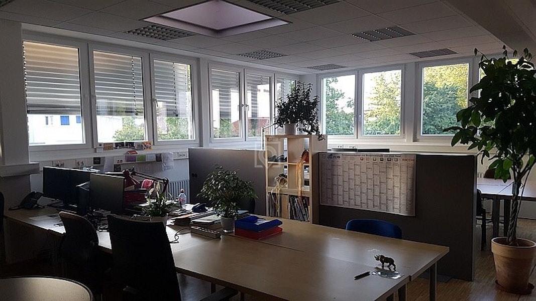 weXelwirken Coworking, Reutlingen