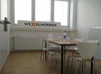 weXelwirken Coworking image 4