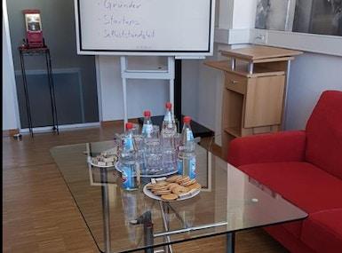 weXelwirken Coworking image 3