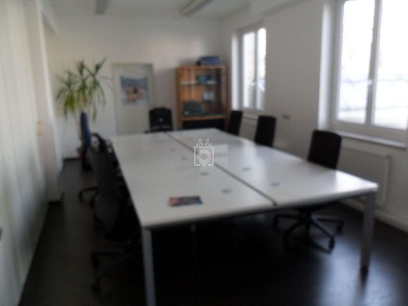 ShareWerk - CoWorking Rosenheim, Rosenheim - Read Reviews & Book Online