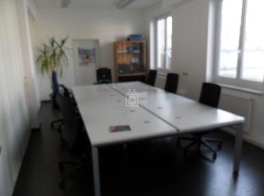 ShareWerk - CoWorking Rosenheim image 5