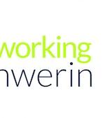 Coworking Schwerin profile image