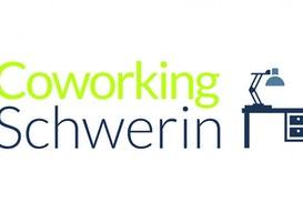 Coworking Schwerin, Schwerin