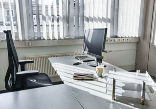 Coworking-Gräfrath image 2