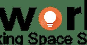 coworkit - Dein Coworkingspace Solingen profile image